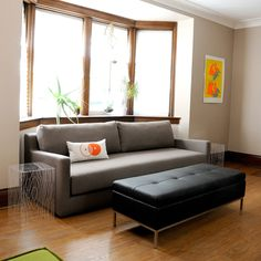 Flip Sofabed | Sofas & Sleepers | Gus* Modern