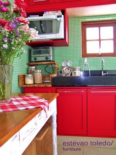 www.cadeiras country vermelhas - Pesquisa Google