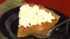 "Sweet Potato Pie I Recipe best sweet potato pies<br> ""This recipe was shared with me by a special friend in Atlanta, GA. It has long been a favorite, and everyone who tastes it says it is the best they have ever had. Pumpkin Chiffon Pie, Pie Recipes, Cooking Recipes, Boiling Sweet Potatoes, Sweet Potato Buns, Southern Desserts, Southern Food, Potato Pie, Potato Dishes"