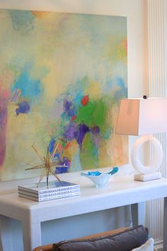 blue print store, blue print dallas, interior decorating, styled coffee table, styling with trays, blair culwell, fox and she