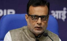 Notes Ban: No Immunity For Political Parties, Liable To Income Tax Query, Says Finance Ministry