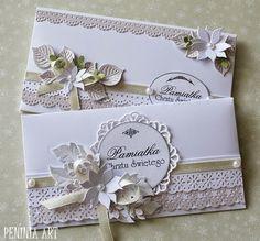 Blog studio75.pl: Dwie kopertówki