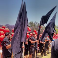 """Red, Black and White 