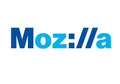 jb_Mozilla_design_pres_edit_3.key