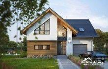 Ideas exterior design terrace architecture for 2019 Bungalow Porch, Cottage Porch, Modern Bungalow House, Bungalow Homes, Bungalow House Plans, Modern Bungalow Exterior, House Cladding, Facade House, House Paint Exterior