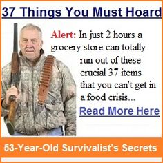 55 Survival Downloads and Handbooks – Pioneering, SHTF, Engineering, Urban Gardening, Defense, and More  -Posted on Aug 16, 2013 in Emergency Preparedness & Survival, Featured Articles, Urban Gardening, Farming & Homesteading