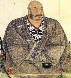 武田信玄(1521〜1573)
