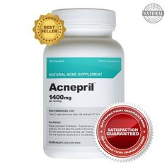 AcnePril Review http://acnetribe.com/2015/04/28/acnepril-review/