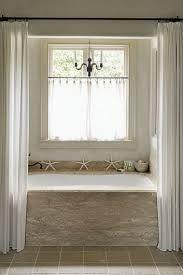 vasca sotto la finestra - Cerca con Google