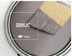 Farmhouse Paint Colors, Exterior Paint Colors For House, Paint Colors For Home, House Colors, Paint Colours, Room Colors, Wall Colors, Interior Paint, Interior Colors