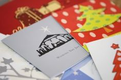 4 Reasons to Use Direct Mailing This Holiday Season