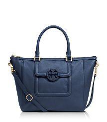 c94b9a6e7101 AMANDA TOTE-available in black and royal tan! Designer Handbags On Sale