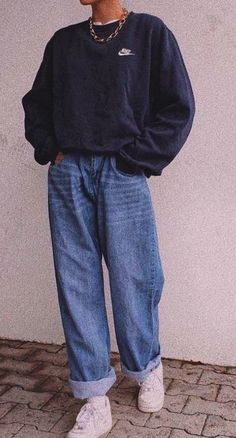 Indie Outfits, Retro Outfits, Grunge Outfits, Teen Fashion Outfits, Cute Casual Outfits, Vintage Outfits, 90s Grunge, Teenage Boy Fashion, Summer Outfits