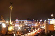Natale a Kyiv (2)