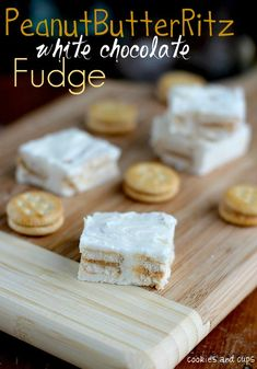 It's the mysterious disappearing pin! Anywho, made this 3 ingredient fudge last night. It was ok, very rich and very sugary. Not as good as the chocolate chip cookie cheesecake I made last week, but ideal if you're looking for something easy to throw together.