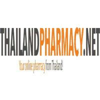 Save with Thailand Pharmacy Coupons & Promo codes coupons and promo codes for January, Today's top Thailand Pharmacy Coupons & Promo codes discount: Save and get Androcur 50 mg 10 tablets from Thailand Pharmacy! Dip Brow, Discount Codes, Pharmacy, Coupons, Thailand, Coding, Life, Coupon, Eye Brows