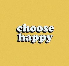 If you have a choice between happiness or rich, choose happy aesthetics happy Yellow Aesthetic Pastel, Aesthetic Colors, Aesthetic Collage, Quote Aesthetic, Aesthetic Pictures, Aesthetic Anime, Sun Aesthetic, Aesthetic Grunge, Aesthetic Vintage