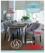 48 best Leen Bakker Woonideeen images on Pinterest | Homes, Label ...