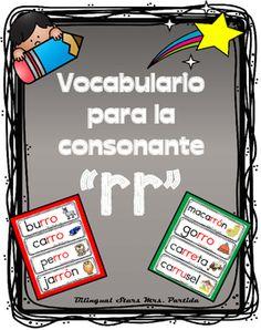 Contenido+de+este+documentopara+la+letra+o+consonante+RR++rr:6+tarjetas+de+vocabulario+para+combinacin+de+la+consonante+y+la++a+8+tarjetas+de+vocabulario+para+combinacin+de+la+consonante+y+la++e+4+tarjetas+de+vocabulario+para+combinacin+de+la+consonante+y+la++i+7+tarjetas+de+vocabulario+para+combinacin+de+la+consonante+y+la++o+4+tarjetas+de+vocabulario+para+combinacin+de+la+consonante+y+la++u+Bilingual+Stars+Mrs.
