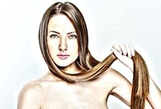 ¿Cómo Hacer Crecer El Cabello En Un Día? ¡RECETAS EFECTIVAS! Curly Hair Tips, Hair Type, Hair Treatments, Dark Armpits