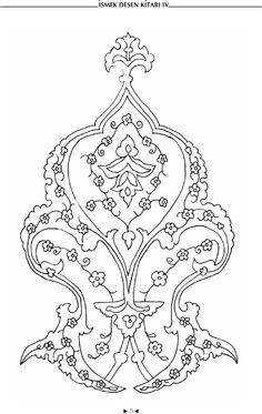 . Islamic Art Pattern, Arabic Pattern, Pattern Art, Pattern Design, Mandala Pattern, Whole Cloth Quilts, Persian Pattern, Arabesque Pattern, Paper Ornaments