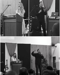 Hoje tive o privilégio de compartilhar a palavra de Deus junto com minha amada esposa Juliana. Foi um tempo lindo  na Igreja Brasil para Cristo de Maringá a palavra que o Senhor nos trouxe foi sobre a unidade vertical ( do homem para com Deus) aspergindo unidade horizontal na vida da igreja e sobre a unidade da família. #famíliaprimeiroministerio