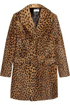 f20a170618fe3 The 25 best Coats images on Pinterest   Coats, Jacket and Oversized coat