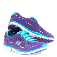 SKECHERS Women's Gratis- Threshold,$49.99 - $54.99Lower price available on select options