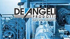 24 fantastiche immagini su De Angeli Prodotti - Products | Beauty ...
