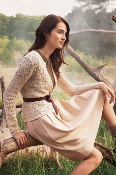 UNIQLO and Ines Collaboration, 2016 Spring and Summer Collection
