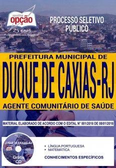 Saiba Mais Apostila Processo Seletivo Publico Prefeitura De