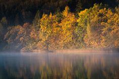autumn colors by friedrich schütz on 500px