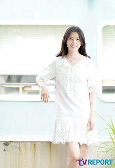 ハン・ヒョジュ、中国版「ビューティー・インサイド」に出演決定 - MOVIE - 韓流・韓国芸能ニュースはKstyle