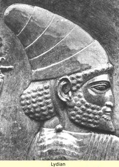 Anatolia: Armenia, Colchis, the Artaxiads: The White invasion of Turkey
