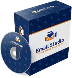Easy-To-Use Drag and Drop Software Creates All Your Landing Pages In Mere Minutes. Without Expensive Fees! - Landing Page Email Marketing Services, Affiliate Marketing, Internet Marketing, Email Editor, Landing Page Builder, Email Templates, Up And Running, Make More Money, Search Engine Optimization