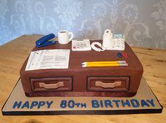 Happy 80th Birthday, Wedding Cakes, Wedding Gown Cakes, Cake Wedding, Wedding Cake, Wedding Pies