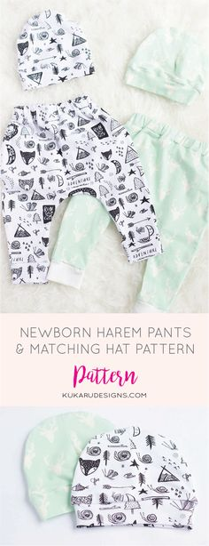 Awesome newborn detail are offered on our internet site. Check it out and you w&; Awesome newborn detail are offered on our internet site. Check it out and you w&; Baby Clothes Newborn […] Clothing Newborn to sew Diy Newborn Clothes, Newborn Hats, Baby Outfits Newborn, Baby Hats, Boys Sewing Patterns, Baby Patterns, Pattern Sewing, Harlem Pants Pattern, Baby Harem Pants