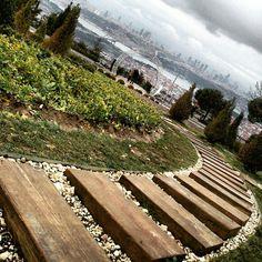 Camlica Hill - Istanbul - Reviews of Camlica Hill - TripAdvisor