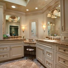 Image On Corner Vanities Home Design Ideas Pictures Remodel and Decor