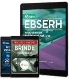 Download Apostila EBSERH – Assistente Administrativo