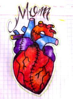 Heart!!