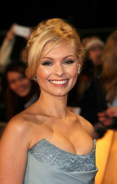 MyAnna Buring At Event Of The Twilight Saga: Breaking Dawn - Part 2 (2012