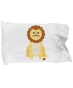 Toddler And Child Pillowcase Baby Lion Pillow Case Cover ... https://www.amazon.com/dp/B0787JZRZG/ref=cm_sw_r_pi_dp_U_x_lSUHAbBZ1AYK9
