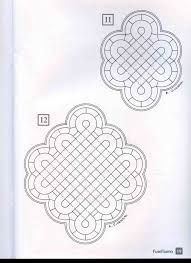 Resultado de imagen de disegni tombolo da scaricare