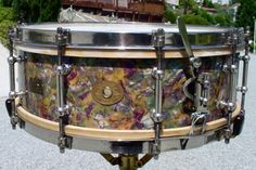 #ludwig #snare #drums