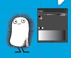 illustrator design character - Google 検索