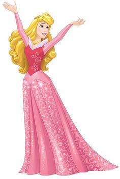 1000 Ideas About Aurora Disney On Pinterest Princess