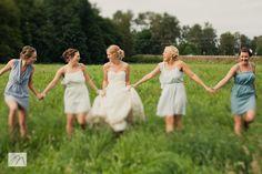 megan edelman photography: nathan + chantal {monroe, washington wedding photography}