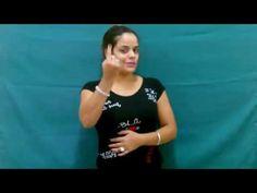 Lengua de Señas - Instituto de Idiomas: Nivel 3: Advervios y Otros Tank Man, Videos, Mens Tops, T Shirt, Women, Fashion, Sign Language, Supreme T Shirt, Moda