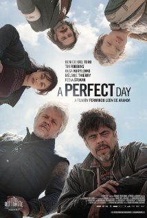 A Perfect Day (2015) Full Movie Online - http://www.tamilcineworld.com/perfect-day-2015-movie-online